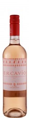 Ercavio Rosado  2017  Mas que Vinos für den Preis von 6,50€