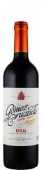 Rioja Reserva  2011  Gómez Cruzado für den Preis von 18,20€