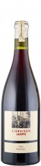 Weingut Ziereisen Jaspis Pinot Noir 2015 trocken Baden Deutschland