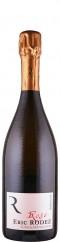 Champagne Grand Cru brut Cuvée Rosé  - degorgiert Dezember 2017   Rodez, Eric für den Preis von 45,50€