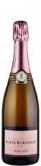 Champagner Champagne Louis Roederer  Millésimé Rosé brut 2012  Champagne