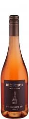 Weingut Meßmer Spätburgunder Rosé 2017 trocken Pfalz Deutschland