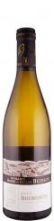Domaine H&G Buisson Bourgogne Blanc 2017 - FR-BIO-01 trocken Burgund Frankreich
