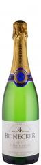 Privat Sektkellerei Reinecker Chardonnay brut Deutschland Baden