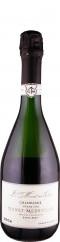 Champagne Gonet-Médeville Champagne Grand Cru Champ D´Alouette 2004 extra brut Champagne - Vallée de la Marne Frankreich