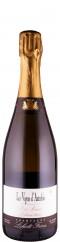 Champagne Laherte Fréres Champagne Vielles Vigne de Meunier, extra brut Les Vignes d'Autrefois 2014 extra brut Champagne - Vallée de la Marne Frankreich
