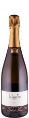 Champagne Laherte Fréres Champagne Premier Cru Blanc de Noirs, extra brut Les Longues Voyes extra brut Champagne - Vallée de la Marne Frankreich