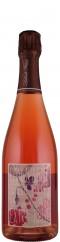 Champagne Rosé de Meunier, extra brut    Laherte Fréres für den Preis von 39,90€