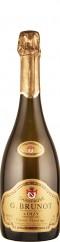 Champagner G. Brunot  Premier Cru brut Cuvée Prestige  Champagne - Vallée de la Marne