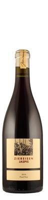 Jaspis Pinot Noir 2010  - Ziereisen