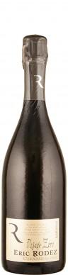 Champagne Grand Cru brut nature Cuvée Dosage Zéro   - Rodez, Eric
