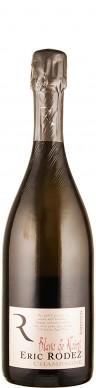Champagne Grand Cru Blanc de Noirs brut    - Rodez, Eric