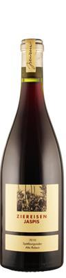 Jaspis Pinot Noir Alte Reben 2010  - Ziereisen