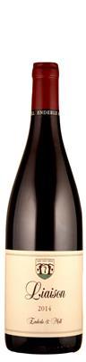 Pinot Noir Liaison 2014  - Enderle & Moll