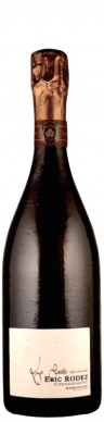 Champagne Grand Cru brut Les Genettes - Pinot Noir 2010  - Rodez, Eric