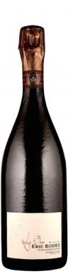 Champagne Grand Cru brut Les Beurys - Pinot Noir 2010  - Rodez, Eric