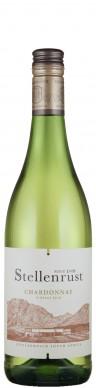 Chardonnay  2016  - Stellenrust