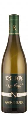 Chardonnay GG - Grosses Gewächs Bienenberg 2014  - Huber, Bernhard