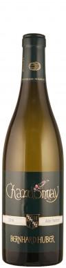 Chardonnay Alte Reben - Magnum 2014  - Huber, Bernhard