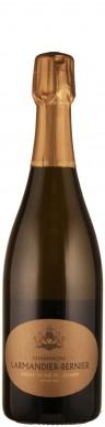 Champagne Grand Cru blanc de blancs extra brut Vieilles Vignes du Levant 2006  - Larmandier-Bernier