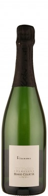 Champagne Extra Brut Résonance - FR-BIO-01   - Marie-Courtin