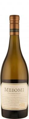 Chardonnay  2014  - Meiomi Wines