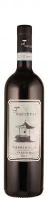 Valpolicella Classico  2015  - S.A. Le Calendre