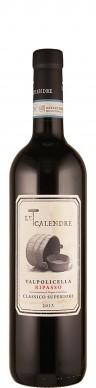 Valpolicella Classico Superiore Ripasso 2013  - S.A. Le Calendre