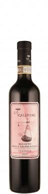 Recioto della Valpolicella Classico  2013  - S.A. Le Calendre