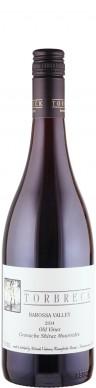 Old Vines GSM  2014  - Torbreck Vintners