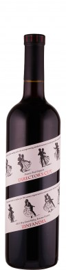Zinfandel Director's Cut 2013  - Francis Ford Coppola Winery
