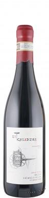 Amarone della Valpolicella Classico  2013  - S.A. Le Calendre