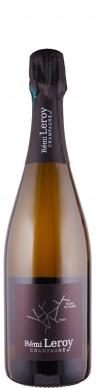 Champagne brut Blanc de Noirs 2013  - Leroy, Rémi