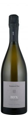 Champagne Bourgeois Diaz Champagne Blanc de Noirs brut nature 'N'  Biowein - FR-BIO-01
