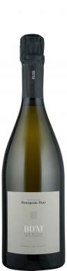 """Champagne Blanc de Noirs brut nature """"M""""   - Bourgeois-Diaz"""