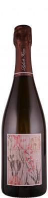 Champagne Blanc de Blancs brut nature    Laherte Frères für den Preis von 39,90€