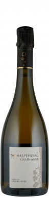 Champagne Premier Cru brut Grande Cuvée   - Perseval, Thomas