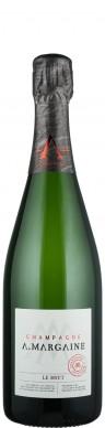"Champagne Premier Cru ""Le brut"" - Cuvée Traditionelle   - Margaine"