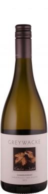 Greywacke Vinyards Chardonnay 2015