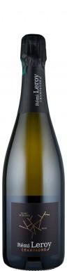 Champagne Rémi Leroy Champagne Blanc de Blancs extra brut 2016