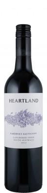 Heartland Cabernet Sauvignon 2017