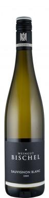 Weingut Bischel Sauvignon Blanc trocken VDP Gutswein 2020