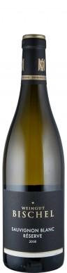Weingut Bischel Sauvignon blanc Réserve 2018