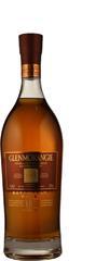 Glenmorangie 18 Jahre 43% Highlands  Schottland