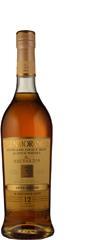 Glenmorangie 12 Jahre Nectar D'Or 46% Highlands  Schottland