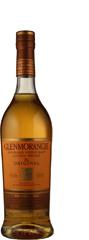 Glenmorangie 10 Jahre 40% Highlands  Schottland