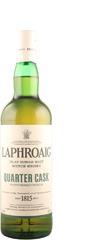 Laphroaig Quarter Cask 48% Islay  Schottland