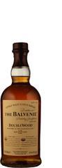 The Balvenie 12 Jahre Doublewood 40% Speyside  Schottland