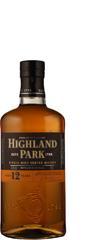 Highland Park 12 Jahre 40% Orkney  Schottland