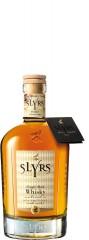 Slyrs Malt Whisky 43% Deutschland